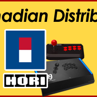 officalcanadiandistributorbanner-mid.jpg